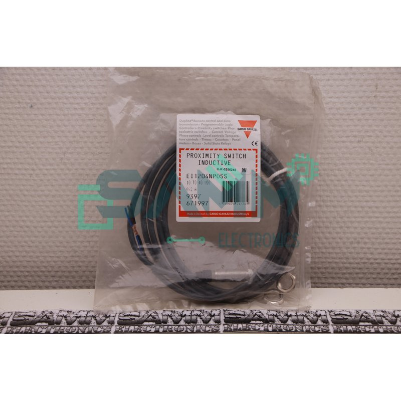JUMPER-H1501TR//A2015W//X 12 H2BXG-10112-W4 Pack of 100